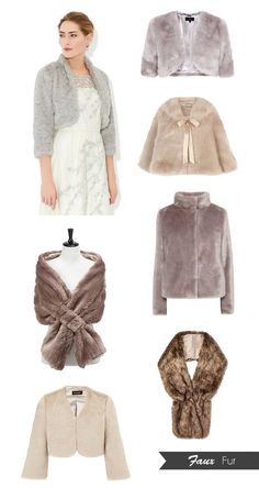 Stay stylish and snug with our round up of 27 chic & cosy cover ups...