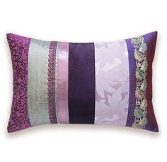72 best one of a kind irma pillows images lumbar pillow pillow rh pinterest com