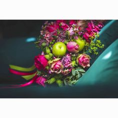 Beautiful Flowers, England, Colours, Apple, Table Decorations, Fruit, Garden, Photography, Instagram