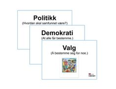 Bravo Maxibøker PDF valg, demokrati og politikk Bar Chart, Pdf, Products, Bar Graphs, Gadget