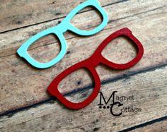 sunglasses fridge magnets - Google Search