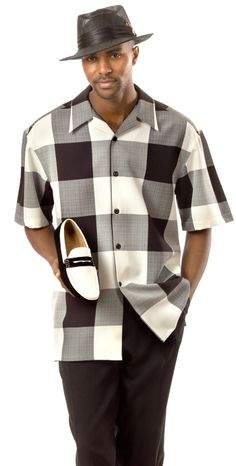 1000 Images About Leisure Suit On Pinterest Walking