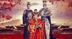10 Chinese TV Shows to Help You Learn Mandarin