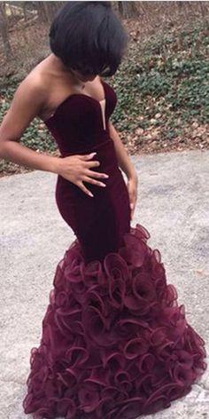 Evening Dress Prom Dress Prom Dresses