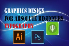 Hey guys! Welcome to the first introductory course on Graphic Design. In my previous post Graphic design Course Breakdown Scheme for absolute beginners , i shared with you the break-down of what we will be learning.