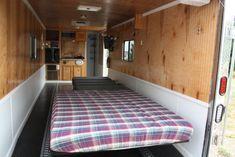 Cargo trailer / camper? - Page 6 - Polaris RZR Forum - RZR Forums.net