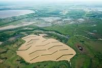 Landowners urge river authority to maintain rivers Victoria Advocate - Victoria, TX