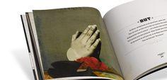 """The Raven"" Commemorative Edition Booklet"
