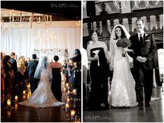 Snap! Photography #modernvintage #weddings #bostonweddings