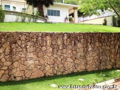TeT_muro_pedra_1_bolao