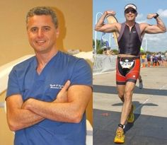 Vegan weight-loss surgeon rips Paleo and other high-protein diets