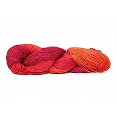 Silk Lace Sangria 100 gram Sangria, The 100, Silk, Band, Sash, Bands, Silk Sarees