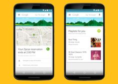 Google Now Expands Its Reach, Integrates 70 More Services http://www.wired.com/2015/04/google-now-app-integrations/