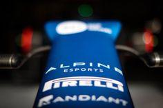 Formula One, Red Bull, Energy Drinks