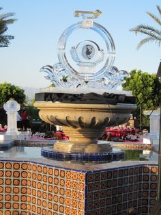 It's where we sculpt ice carvings and produce snow scenes for people and businesses in the desert. Ice Logo, Ice Magic, Luge, Food Displays, Ice Sculptures, Snow Scenes, Palm Springs, Four Square, Swimming Pools