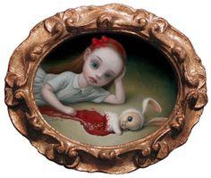 http://comunicatudo.blogspot.com.br/2012/03/arte-que-imita-arte-e-plagio-ou.html