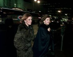 Frida and her friend Queen Silvia arriving at the birthday party of Bertil Hult (member of the Mentor Foundation) in Boston, February According to a Boston newspaper Frida sang Happy Birthday with Marie Frederikson and also performed with Stevie Wonder. Queen Silvia, I Stand Alone, Stand By Me, Singing Happy Birthday, 60th Birthday Party, Stevie Wonder, Free Pictures, Rolling Stones Concert, Frankie Goes To Hollywood