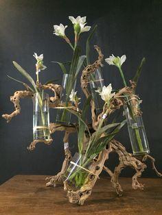 Glass Vase, Place Cards, Place Card Holders, Floral, Home Decor, Decoration Home, Room Decor, Florals, Flower