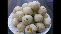 Rava Laddu Recipe is quickly prepared sweet dish.its also called sooji laddu .its one of the most common sweets prepare during a festival season like Diwali . Rava Laddu Recipe, Rava Ladoo, Diwali, Sweets, Cooking, Desserts, Recipes, Food, Kitchen