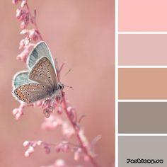 цвет color schemes, color balance и color swatches Bedroom Color Schemes, Colour Schemes, Color Combos, Color Patterns, Bedroom Colours, Colour Pallette, Color Palate, Pantone, Color Concept