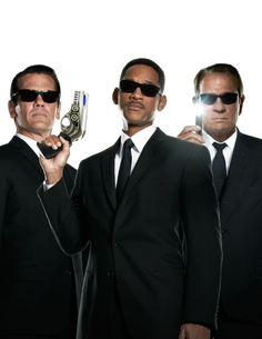d54bfe429b9 Men in Black 3  Ray-Ban Balorama Sunglasses. RB4089. Cheap Ray Ban