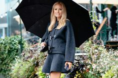 21 Street Style Snaps From Stockholm Fashion Week To Inspire Your Fall Wardrobe (because im addicted) Sweden Street Style, Stockholm Street Style, Stylish Outfits, Fall Outfits, Stockholm Fashion Week, Nyc, H&m Jackets, Style Snaps, Street Outfit