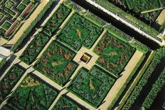 Stunning aerial photography by Yann Arturs-Bertrand - Lost At E Minor: For creative people