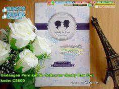 Undangan Pernikahan Softcover Shelly Dan Feri Hub: 0895-2604-5767 (Telp/WA)undangan pernikahan,undangan pernikahan murah,undangan pernikahan unik,undangan pernikahan grosir,grosir undangan pernikahan murah,undangan softcover,undangan pernikahan softcover,jual undangan softcover,jual undangan pernikahan softcover,undangan softcover murah,undangan pernikahan vintage,undangan vintage  #undanganpernikahan #undangansoftcovermurah #undanganpernikahanso