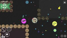 Strike.is The Game is a Free 2 play Skill-based Action, Shooter Multiplayer Game featuring Incredibly addicting gameplay