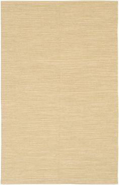 Cool Chandra Rugs IND8 2676   Hand Woven Contemporary Rug, Runner   2