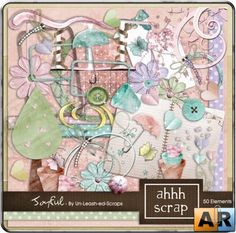 "Photo from album ""Joyful"" on Yandex. Digital Paper Free, Free Digital Scrapbooking, Digital Papers, Scrapbook Embellishments, Printable Paper, Cover Pages, Print And Cut, Diy And Crafts, Vintage World Maps"