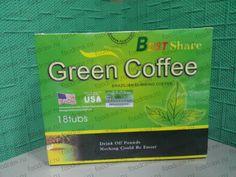 Ответы на все основные вопросы о зеленом кофе и рецепты