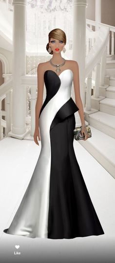 Trendy wedding dresses guest formal the bride Elegant Dresses, Pretty Dresses, Sexy Dresses, Fashion Dresses, Formal Dresses, Wedding Dresses, Gala Dresses, Couture Dresses, Ballroom Dress