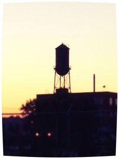 Tower 1 City Art, Seattle Skyline, Shots, Tower, Live, Travel, Urban Art, Voyage, Lathe