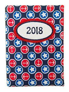 Buchkalender 2018 Anker Sterne blau-weiß-rot - Chefplaner... https://www.amazon.de/dp/B01N0KBFMX/ref=cm_sw_r_pi_dp_x_wZGWzb98SAG84