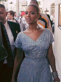508f3c0898f8 516 Best Mrs.Bey images in 2019