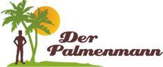 Der Palmenmann