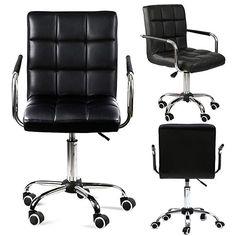 douglas chair replacement parts interior design 3d