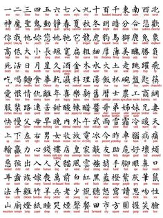 Chinese calligraphy displays a true reflection of the inborn aesthetics that the. - Chinese calligraphy displays a true reflection of the inborn aesthetics that the… Calligraphy: A new Rewarding Company Chinese Symbol Tattoos, Japanese Tattoo Symbols, Japanese Symbol, Japanese Kanji, Chinese Symbols, Japanese Words, Mayan Symbols, Chinese Letter Tattoos, Japanese Tattoos
