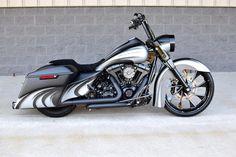 Road Kings Gallery BX Custom Designs Gastonia, NC (704) 824-8533