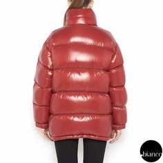 「moncler callis」の画像検索結果 Down Puffer Coat, Puffy Jacket, Moncler, Mantel, Winter Jackets, Mens Fashion, Coats, Street, Women