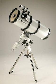 Meade LXD75 SN-10AT (f/4) Schmidt-Newtonian Telescope