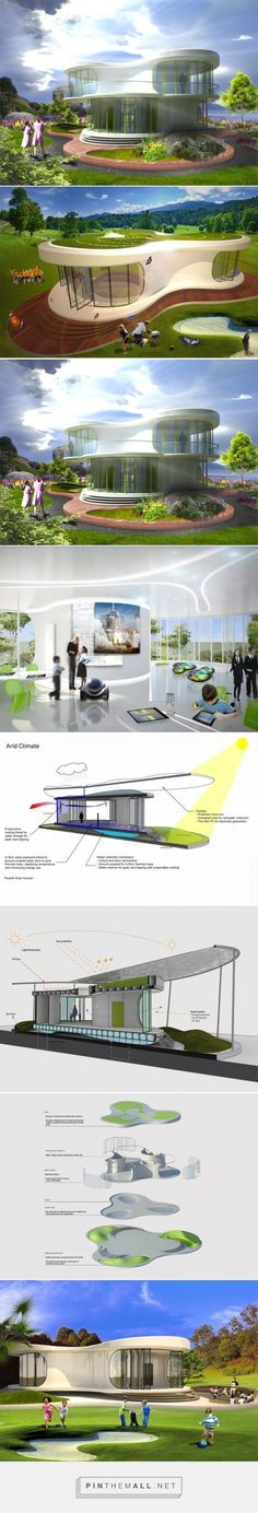 Ultimate Classroom Design ~ We are proud of the progress in establishing innovation as