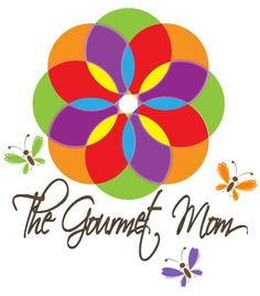 New recipes daily at The Gourmet Mom:  www.thegourmetmom.com