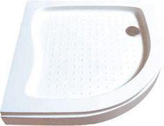 Ponúkam na predaj sprchová vaničku s obkladom, so sifónom. 90x90cm bežná cena: 189€, ponúkam za 130€  V prípade záujmu mi napíšte mail : sanita@azet.sk