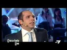 Checco Zalone, uomo dichiaratamente di destra