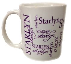 Personalized Coffee Mug (Signature Style) Marvelous Printing https://www.amazon.com/dp/B01LXE1EQT/ref=cm_sw_r_pi_dp_x_ZRDUyb0070CAB