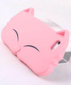 Cute Cartoon KiKi Cat Soft Cover Case For Iphone for big sale! Iphone 6, Iphone 5c Cases, Coque Iphone, Kawaii Accessories, Iphone Accessories, Cute Cases, Cute Phone Cases, Kiki Cat, Apple Coque