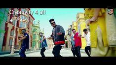 BAMB WhatsApp status video💏 Sukh-E Muzical Badshah Raping How To Get Faster, Video Romance, New Hindi Songs, Blur Photo Background, Bollywood Songs, Yoga Videos, Video New, Download Video, Photo Backgrounds