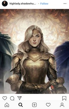 Throne of Glass Arlin Galathynius Throne Of Glass Fanart, Throne Of Glass Books, Throne Of Glass Series, Throne Of Glass Characters, Dnd Characters, Fantasy Characters, Female Characters, Fantasy Inspiration, Character Inspiration